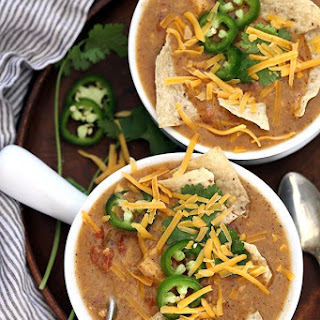 Slow Cooker Cream Chicken Soup Recipes