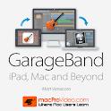 Course For GarageBand icon