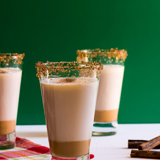 Christmas Drinks With Kahlua Recipes