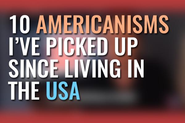 Americanisms.jpg
