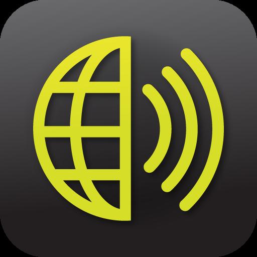 IEEE Hungary EVENT@HAND 旅遊 App LOGO-APP開箱王