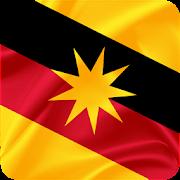 Sarawak Gov