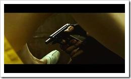 Shoot em up[(004941)13-37-11]