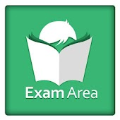 EA 1Z0-053 Oracle Exam