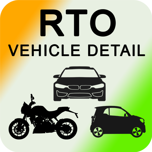RTO Vehicle Details 2019