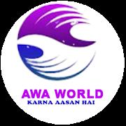 Awa World Self