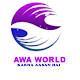 Awa World Self Download on Windows