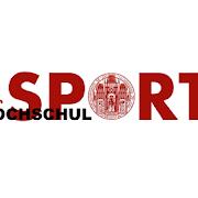 Hochschulsport Heidelberg