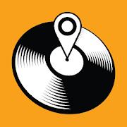 App Digging Map APK for Windows Phone