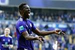 Ligue 1-club denkt aan voormalig Anderlecht-aanvaller