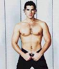 Gay eduardo verastegui desnudo