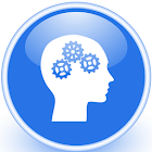 General Knowledge Tricks Tips icon