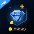 Daily Free Diamonds For Free In Fire Guide