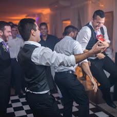 Wedding photographer Eric Santos (ericsantosfotog). Photo of 25.08.2016