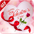Valentines Day Gif 2019 file APK for Gaming PC/PS3/PS4 Smart TV