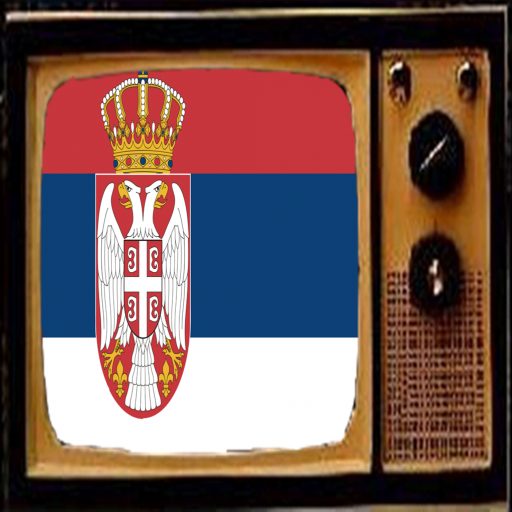 TV From Serbia Info