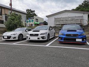 WRX S4 VAG 2015 GT-Sのカスタム事例画像 AKIくんさんの2020年08月15日11:06の投稿