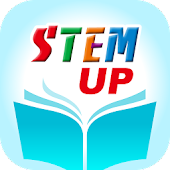 STEM UP eBook