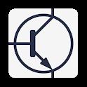 Электроник icon