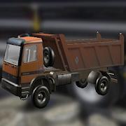 Game New York Truck Transport Simulator APK for Windows Phone