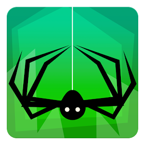 SpyDer for PC and MAC