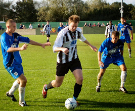 Photo: 30/09/06 v Oxford City (FAC2Q) 3-1 - contributed by C Byrne