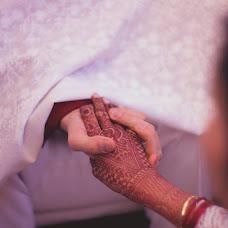 Wedding photographer Bhumika Bhatia (BhumikaBhatia). Photo of 18.02.2014