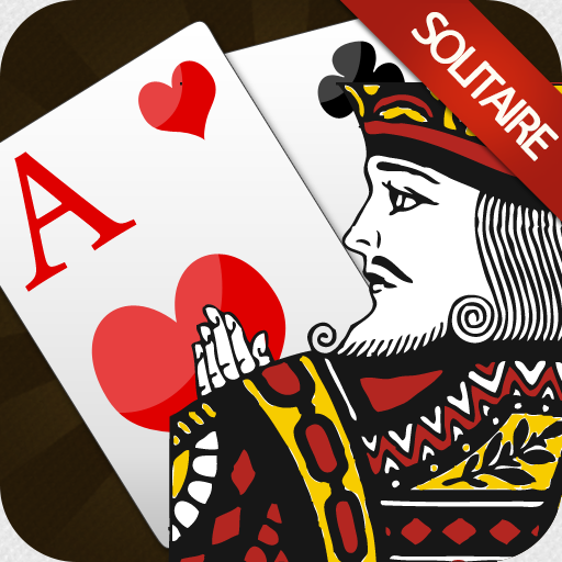 Pocket Solitaire