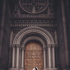 Wedding photographer Jorge Lara (acc5f8361d55690). Photo of 03.01.2017