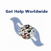 Get Help Worldwide (Xclusive)