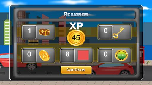 Housie Super: 90 Ball Bingo android2mod screenshots 14