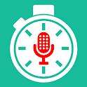 사후녹음 - 통화종료 후에 녹음 icon