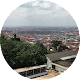 Ibadan - Wiki Download on Windows