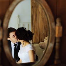 Wedding photographer Almaz Azamatov (azamatov). Photo of 11.09.2016
