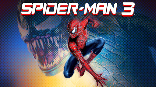 the amazing spider man full movie download in hindi 720p 123