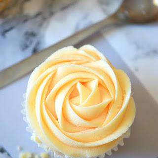 One Bowl Halloween Cupcakes Recipe