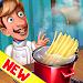 Cooking Team - Chef's Roger Restaurant Games APK