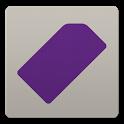 Telia Ladda Refill icon
