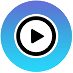 Veedo: Watch & Earn Real Cash Icon