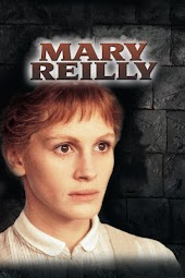 Mary Reilly