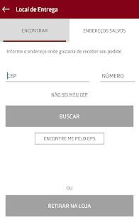 Download Casa Mia Pizzaria For PC Windows and Mac apk screenshot 3