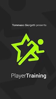 PlayerTraining Gratis