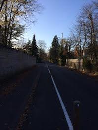 terrain à Chantilly (60)