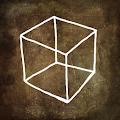 Cube Escape: The Cave download