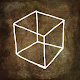 Cube Escape: The Cave Apk