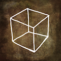 Cube Escape: The Cave icon