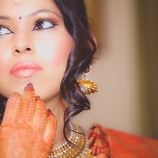 Wedding photographer jagadish raju (raju). Photo of 14.02.2014