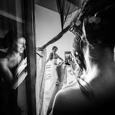 Wedding photographer Angelo Chiello (angelochiello). Photo of 02.09.2017