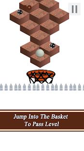 Choco Bricks - náhled