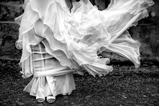 Hochzeitsfotograf Marco Schwarz (schwarz). Foto vom 03.11.2016